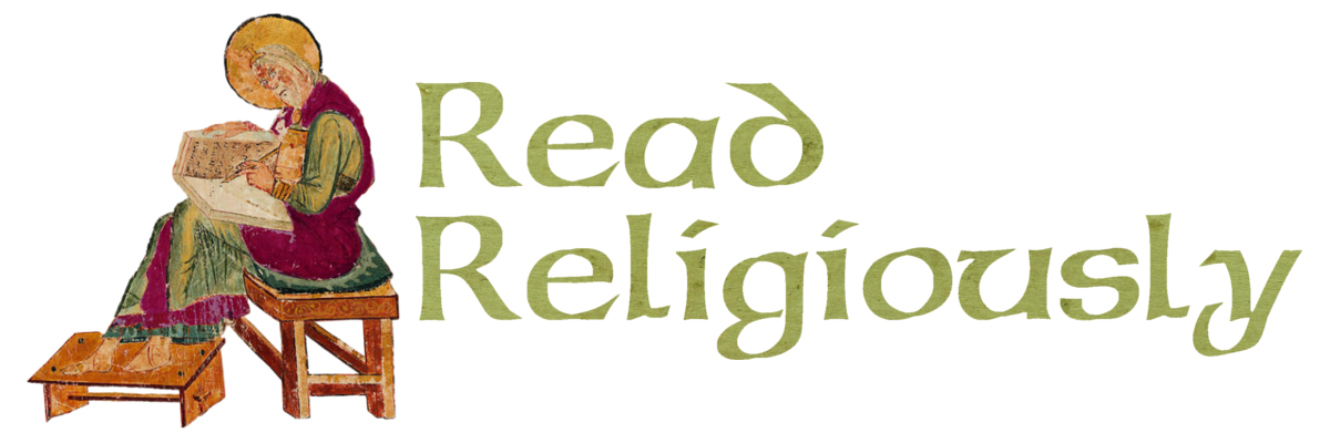 Read Religiously